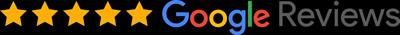 google-reviews-page